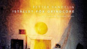 petter sandelin