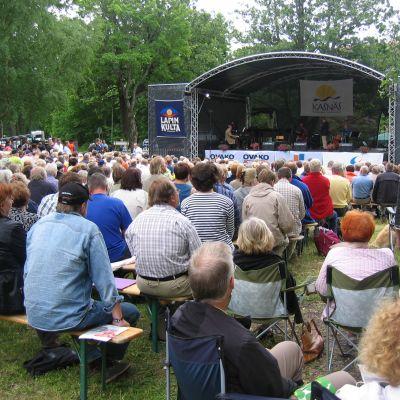 Baltic Jazz 2009