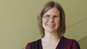 Ann-Sofi Carlsson