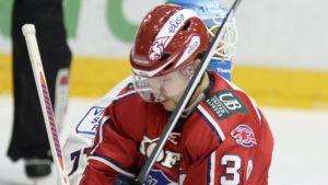 Ishockey, HIFK, 2014