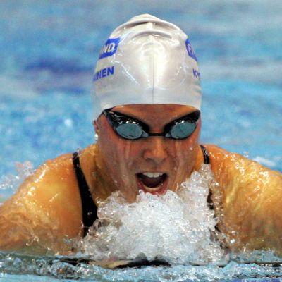 Tanja Kylliäinen