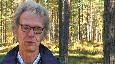Erik Pöysti.