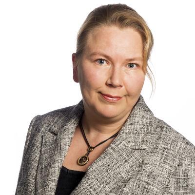 Tuija Aalto