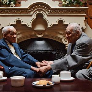 Historia: Karibialaiset sankarit, yle tv1