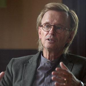Jan (Johan Ulveson)