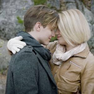 Menetti hymy dating profiili