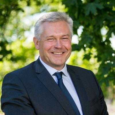 Pekka Kuusniemi