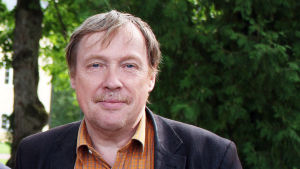 dag andersson