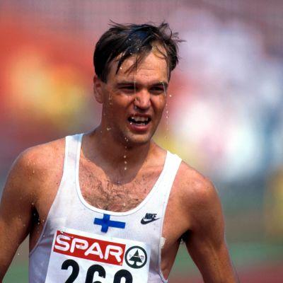 Valentin Kononen 1998