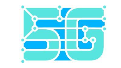 5G-symboli
