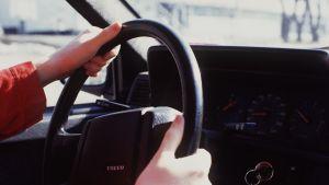 När får man köra igen?