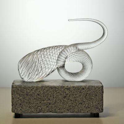 Tampereen palkinto
