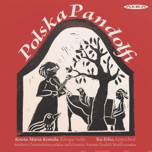 PolskaPandolfi / Kentala & Polso