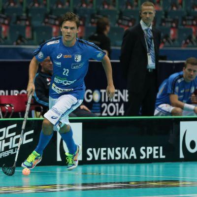 Jani Kukkola