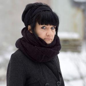 Hanna Hauru