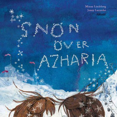 Pärmen Snön över Azharia