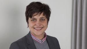 Silvia Modig (Vf)