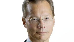 Hans Sohlström.