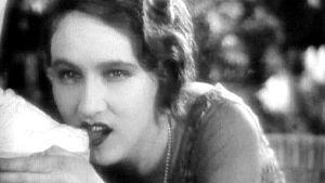 Kulta-aika (1930), ohjaus Luis Buñuel.