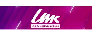 uuden Musiikin Kilpailun artistit julki 13.1.2021.