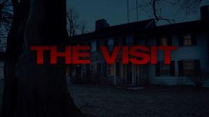 The Visit.