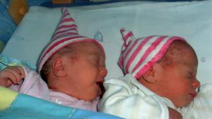 katjan vauvat