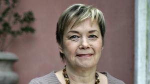 Marianne Lydén