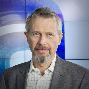 Matti Virtanen är redaktör på Yle.