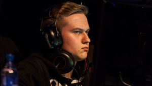 """Miikka """"suNny"""" Kemppi pelaa Team Menace.fi CS:GO-joukkueessa"""