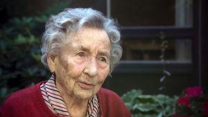 Maire Koivisto