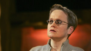 Runoilija Helena Sinervo