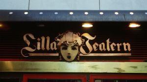 Lilla Teatern