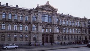 Konstmuseet Ateneum