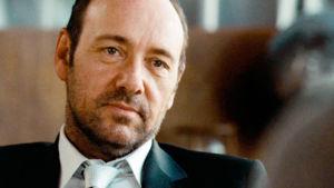 Kevin Spacey i filmen Shrink - fallet dr Carter (12)