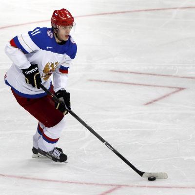Jevgenij Malkin 2014