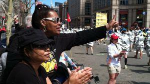 Bostonmaraton 2014