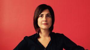 Barbara Kenny samordnar webbsajten Ingenere.it som bevakar jämställdhetsforskning.