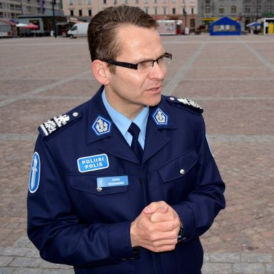 Ilkka Koskimäki