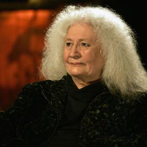 Outi Heiskanen (2005)