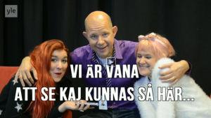 Kaj Kunnas