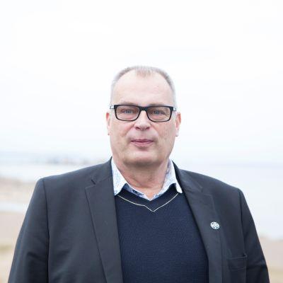 Jukka Puoskari.