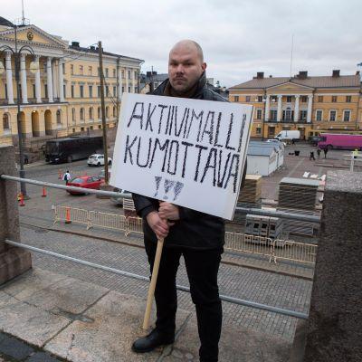 Jukka Haapakoski
