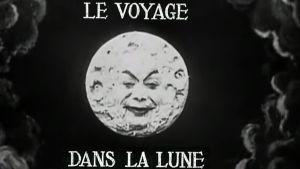 matka kuuhun