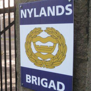 Nylands Brigad