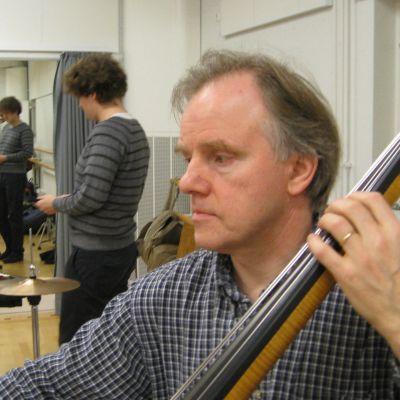 Peter Grans