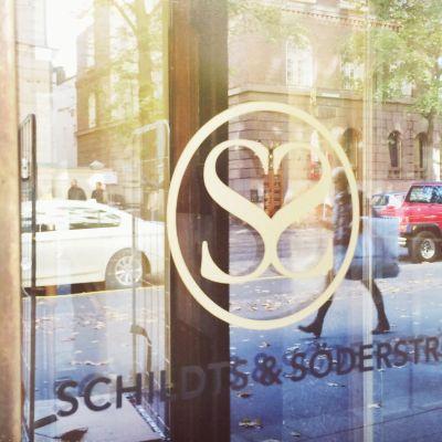 schildts & söderströms