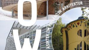 Wow åsikter om finländsk arkitektur