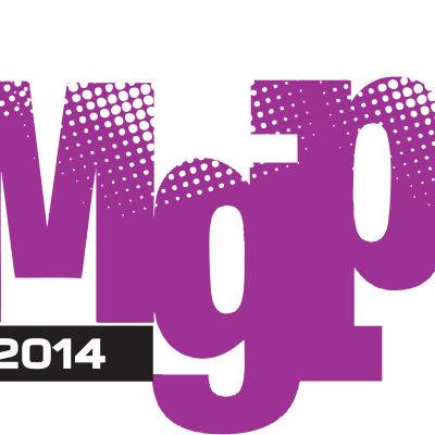 Mgp2014 -logo