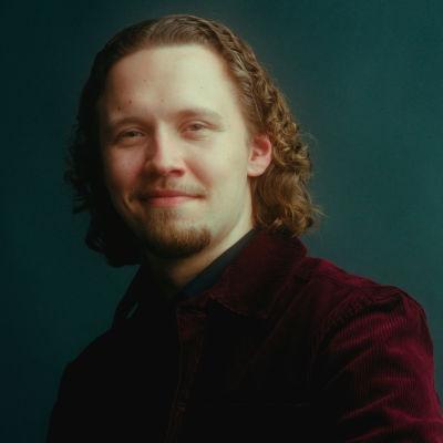 Oscar Gräsbeck