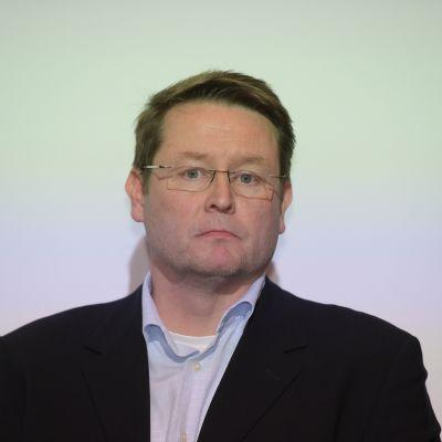Tomi Kaminen